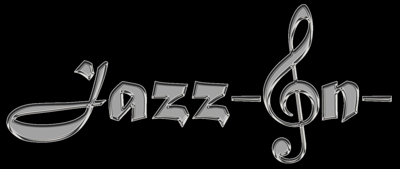 Jazz-On